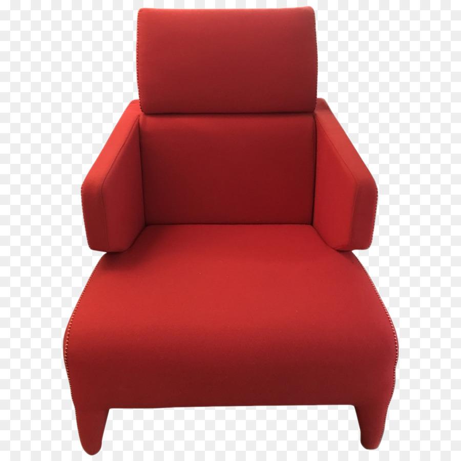 Attrayant Chair Car Seat Furniture Roche Bobois   Chair