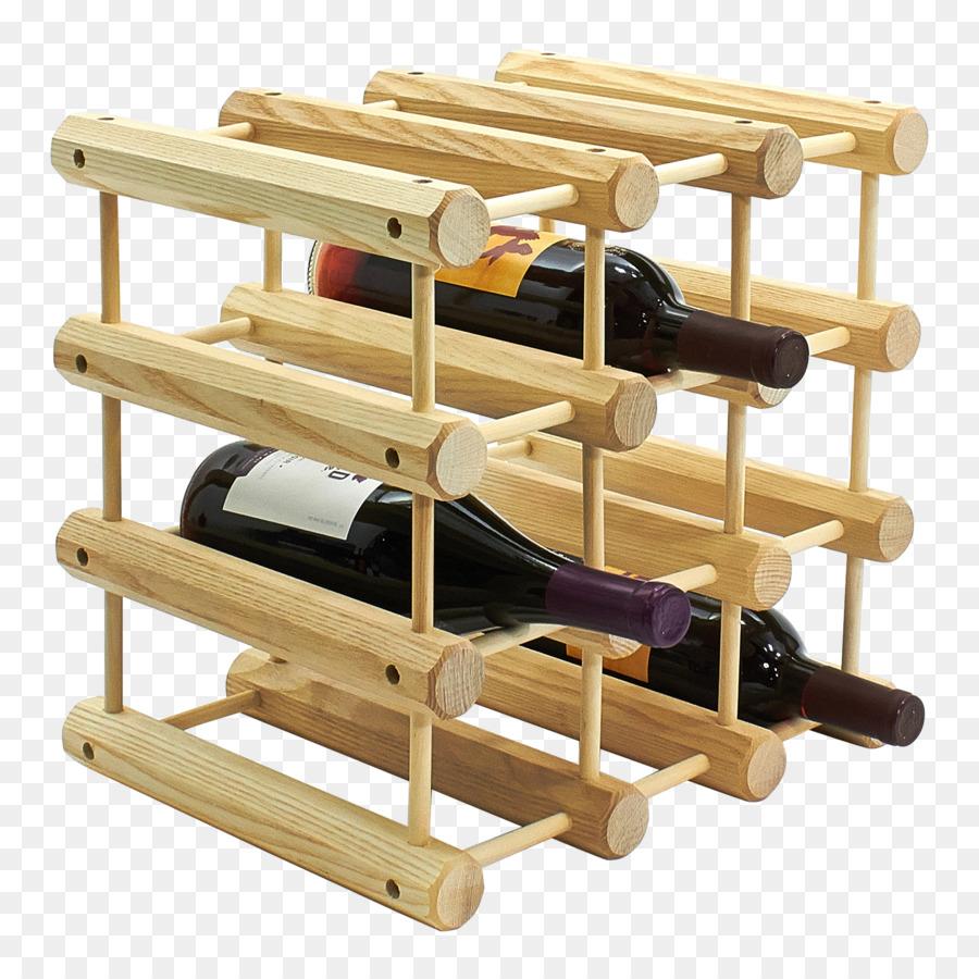 Weinregale Möbel Regal Weinkeller - Wein png herunterladen - 1500 ...