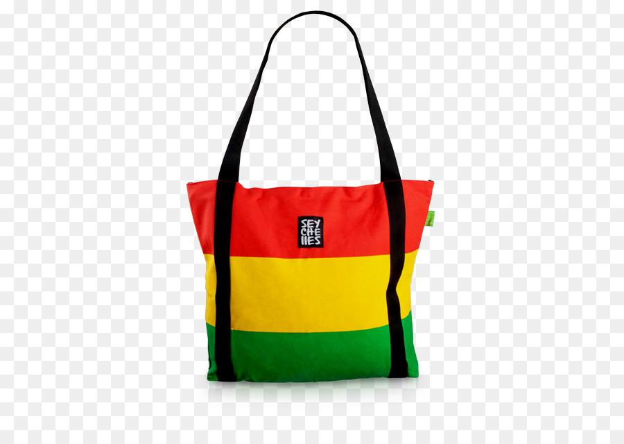 e7f989878549 Tote bag Plastic Handbag Michael Kors - bag png download - 500*623 ...