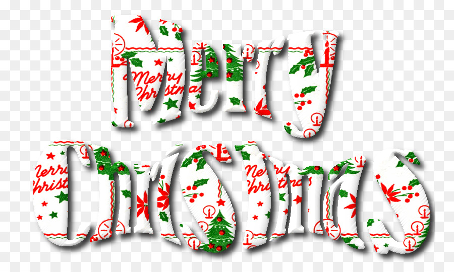 christmas party new year photography clip art christmas