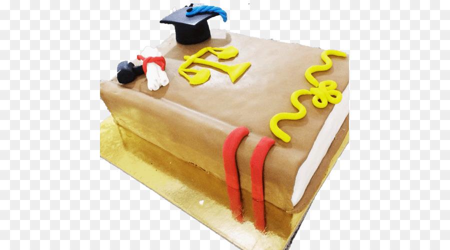 Birthday Cake German Chocolate Cake Torte The Perfect Cake Your