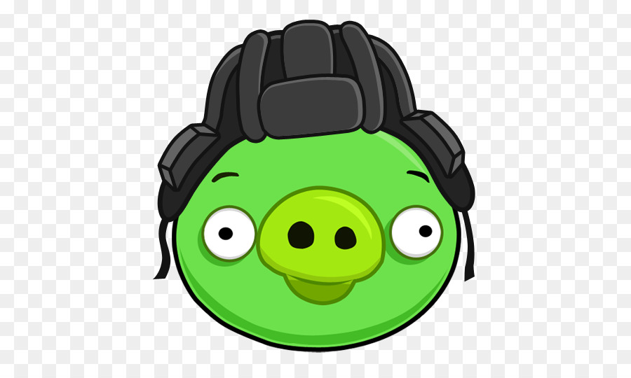 Bad Piggies Angry Birds Space Angry Birds Star Wars Pig Png