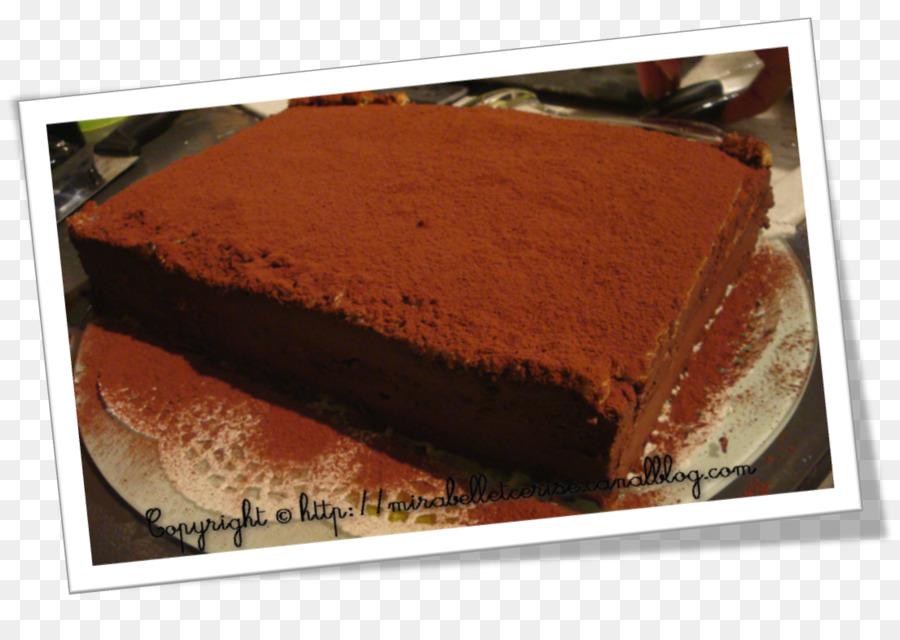 Schokoladen Kuchen Geburtstags Kuchen Obstkuchen Vom Blech Schoko