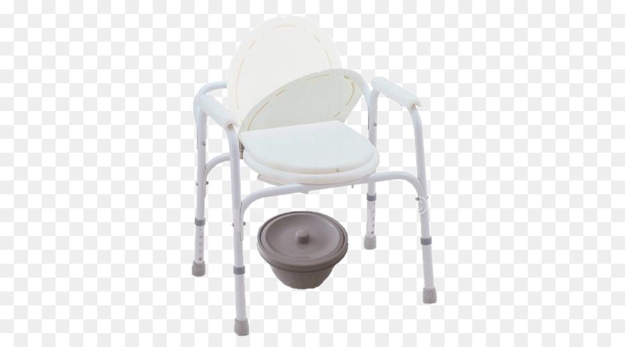 Sedia comoda wc e bidet posti a sedere wc scaricare png disegno