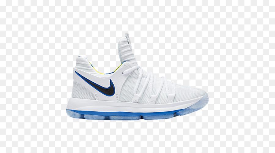 b7c191057e3f Nike Basketball shoe Adidas Foot Locker - nike png download - 500 ...