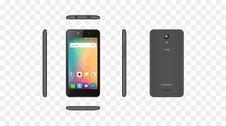 HUAWEI Android USB Driver Download