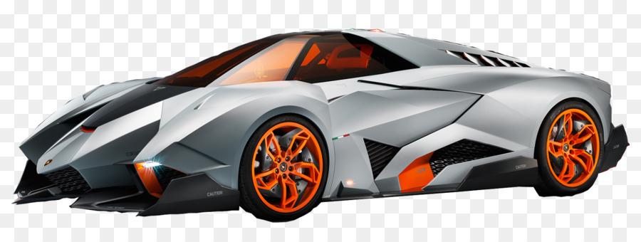 Lamborghini Egoista Car Lamborghini Aventador Lamborghini Gallardo