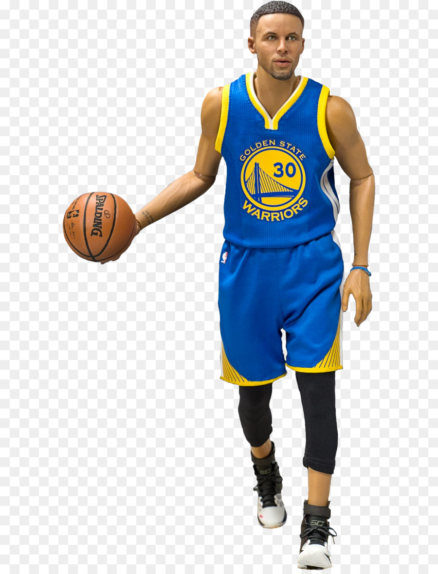 Stephen Curry Golden State Warriors Basketball Jersey NBA - basketball png  download - 644 1180 - Free Transparent Stephen Curry png Download. c352a10b5