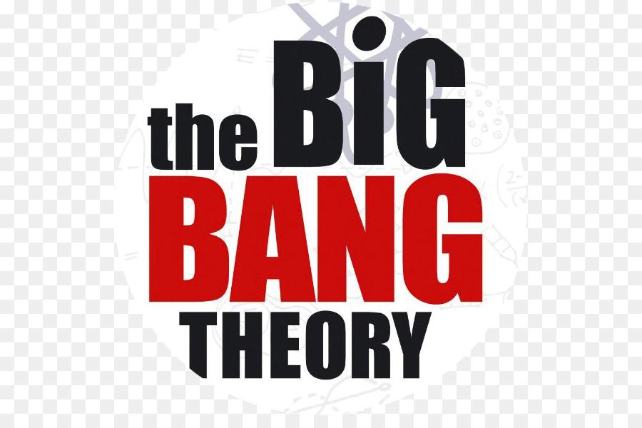 fowler theory