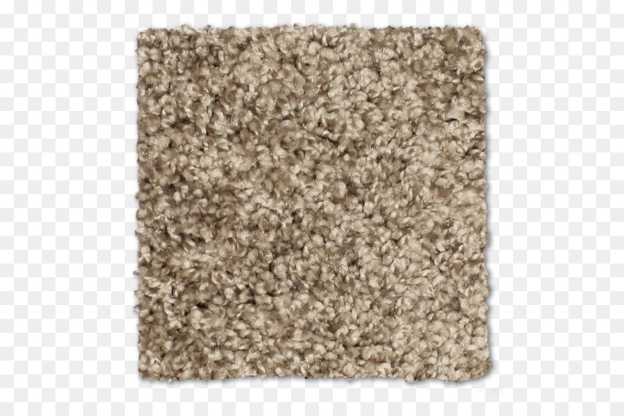 Caldwell Carpet Flooring Nebraska Furniture Mart   Carpet