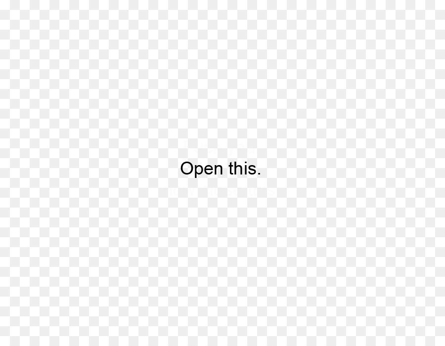 Lamborghini Logo png download - 500*700 - Free Transparent
