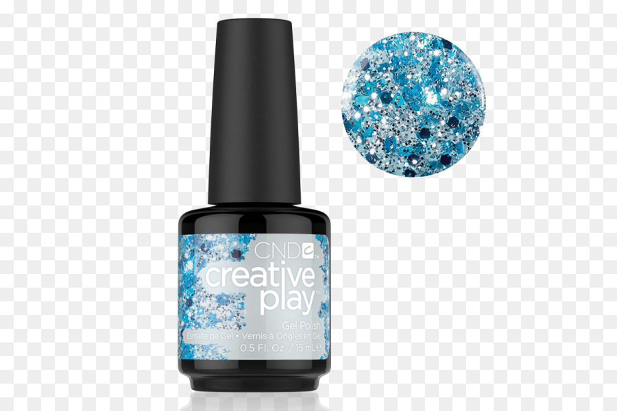 Nail Polish Gel Nails Creative Nail Design Inc Red Carpet Manicure
