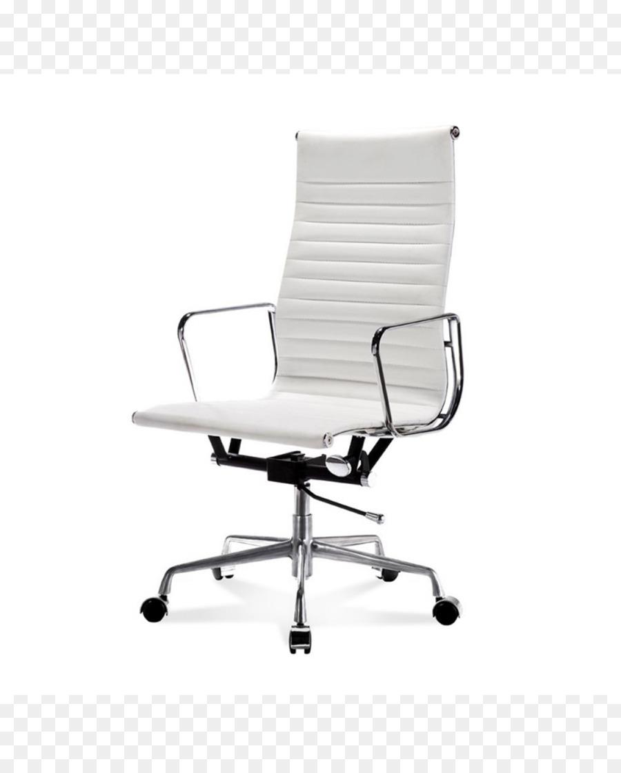 Office U0026 Desk Chairs Wayfair Furniture   Chair