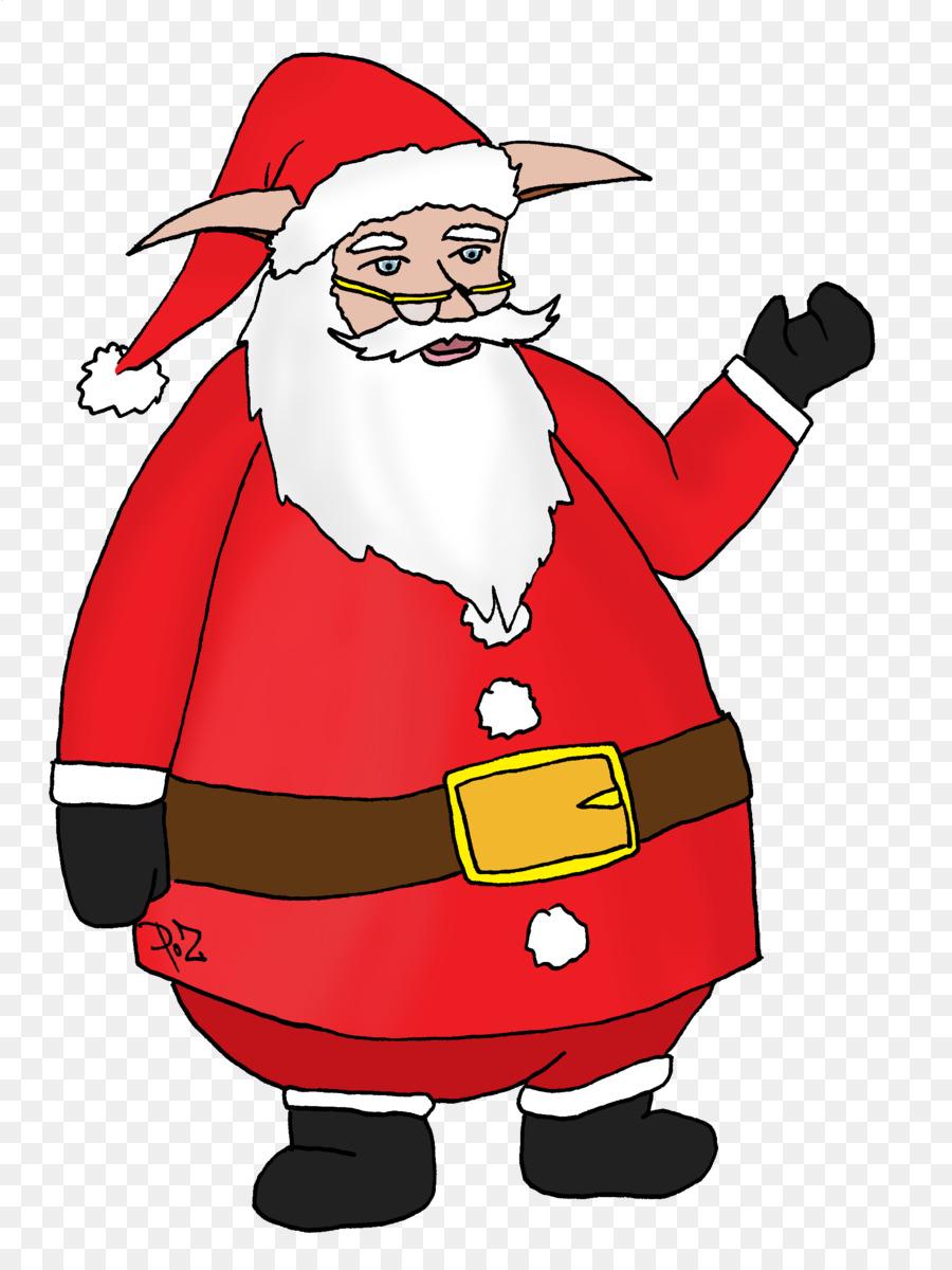 Livre De Coloriage Pere Noel Pere Noel Dessin De Noel Le Pere Noel