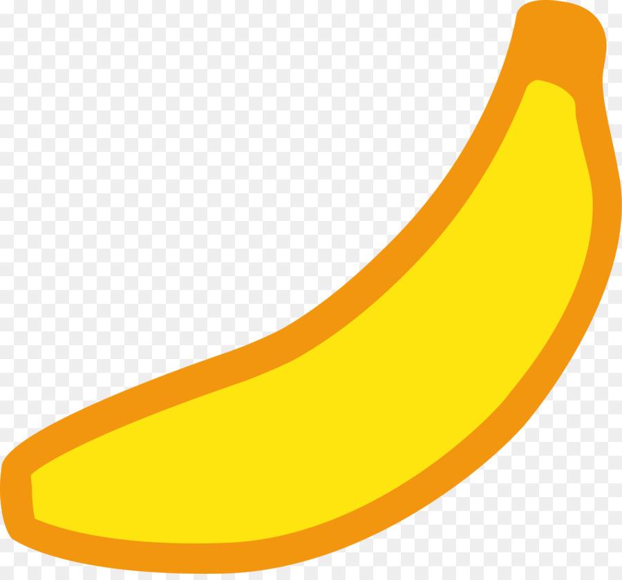 Уникальная японская банановая диета для похудения: принципы.