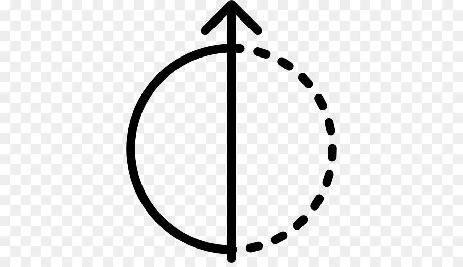 Letra del Alfabeto para Colorear libro Clip art - orbita Formatos De ...