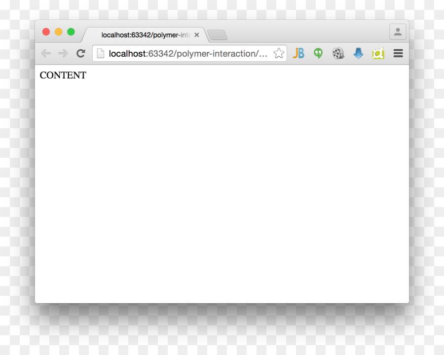 safari browser herunterladen