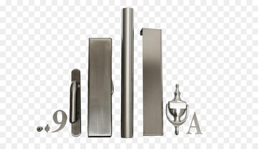 Door Handle Door Security Lock Peephole   Door
