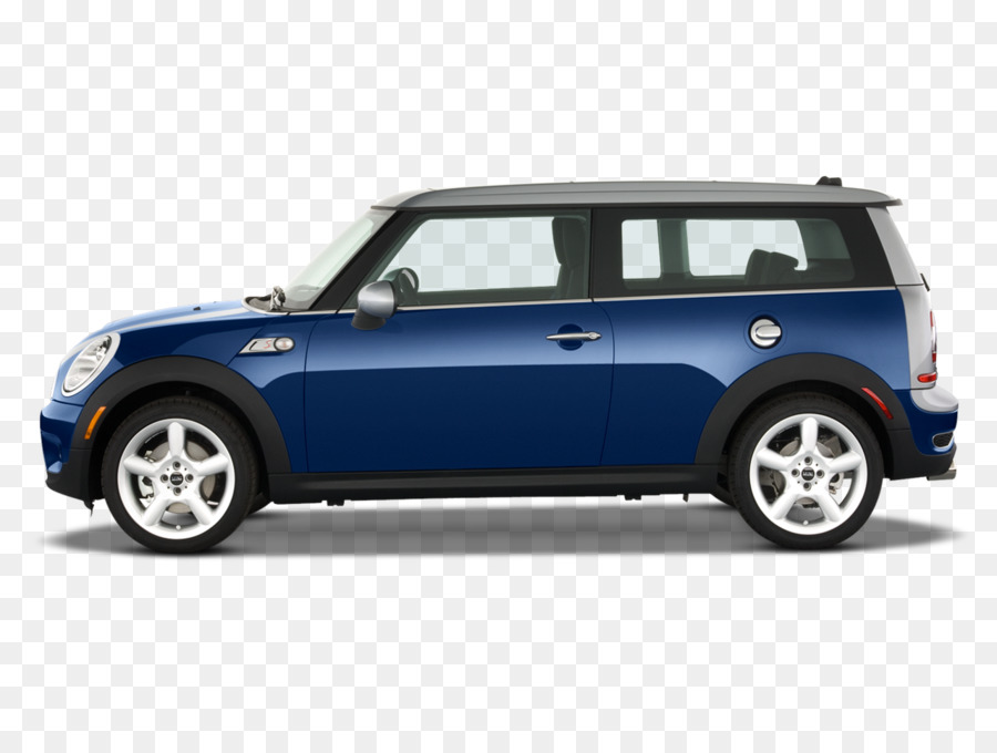 2009 Mini Cooper Clubman Car Bmw Countryman Png 1280 960 Free Transpa