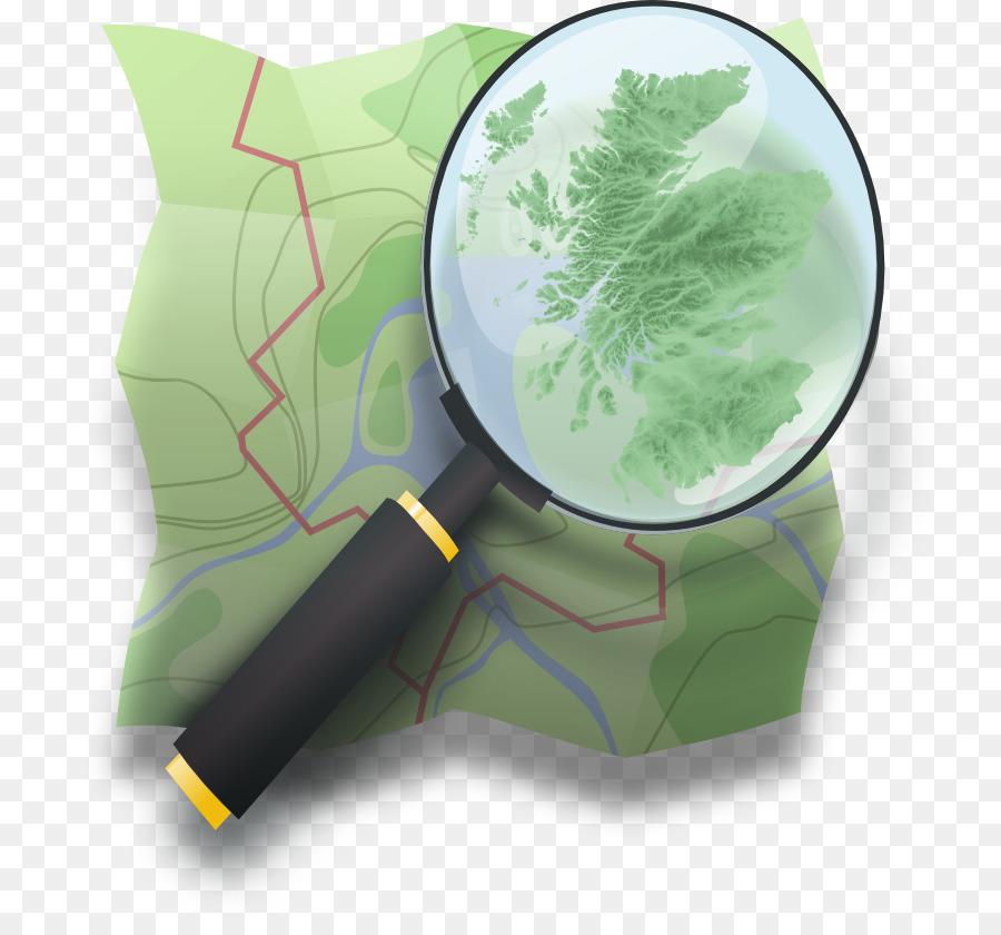 Openstreetmap google maps scotland world map map png download openstreetmap google maps scotland world map map gumiabroncs Images
