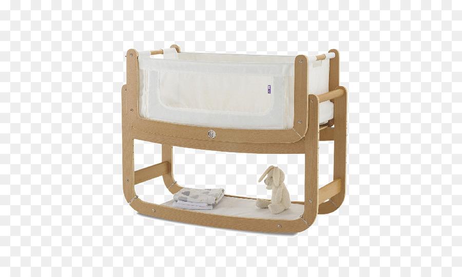 Babybett stubenwagen co matratze schlafen kleinkind matratze png
