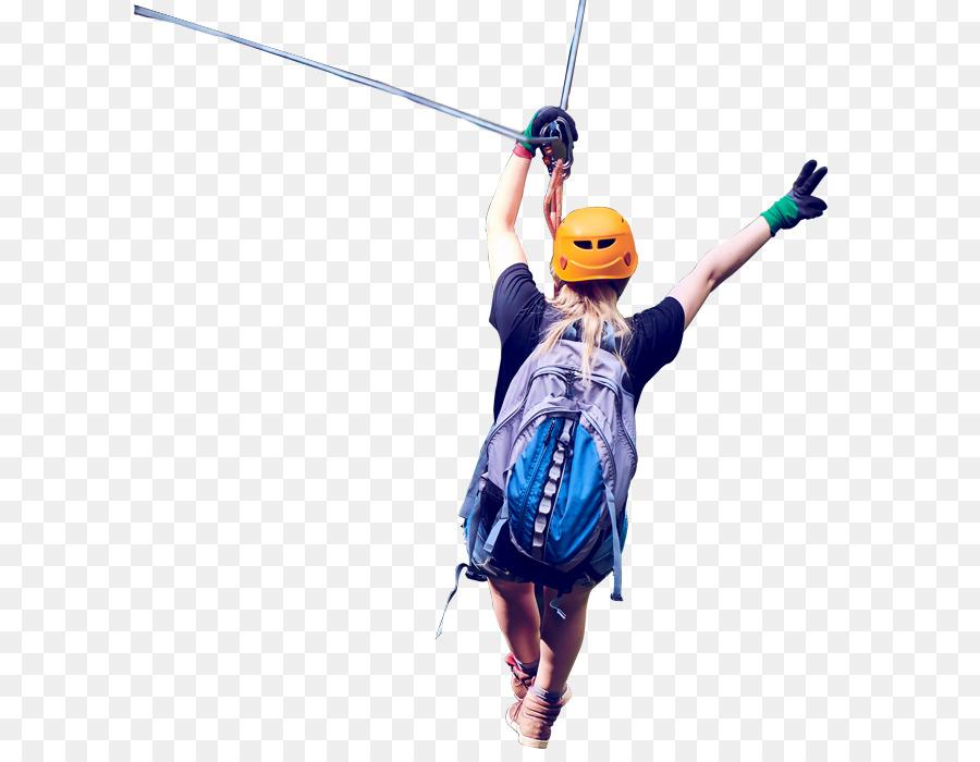 Klettergurt Aus Seil Machen : Klettergurt sicherungsgerät & rappel geräte seil marketing extreme