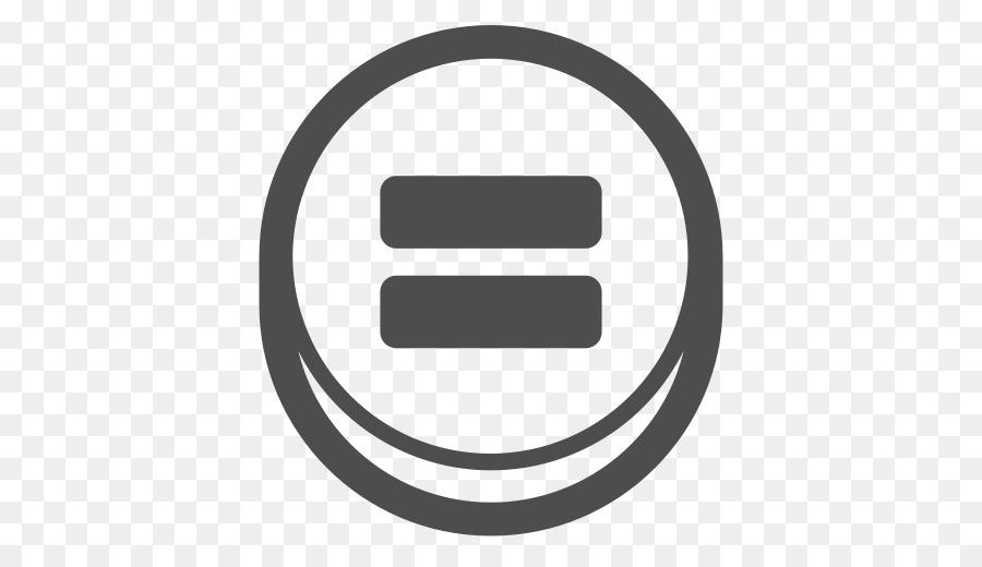 Gender Symbol Gender Equality Social Equality Feminism Symbol Png