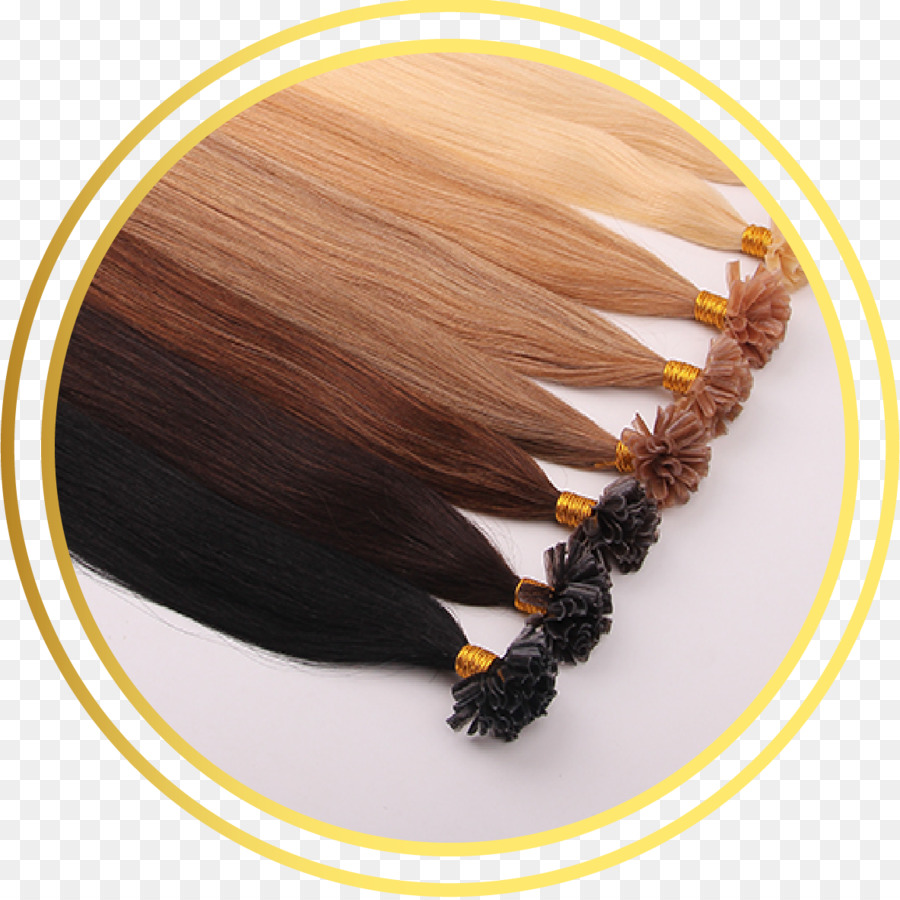 Artificial Hair Integrations Hair Tie Mongolia Russia Hair Png