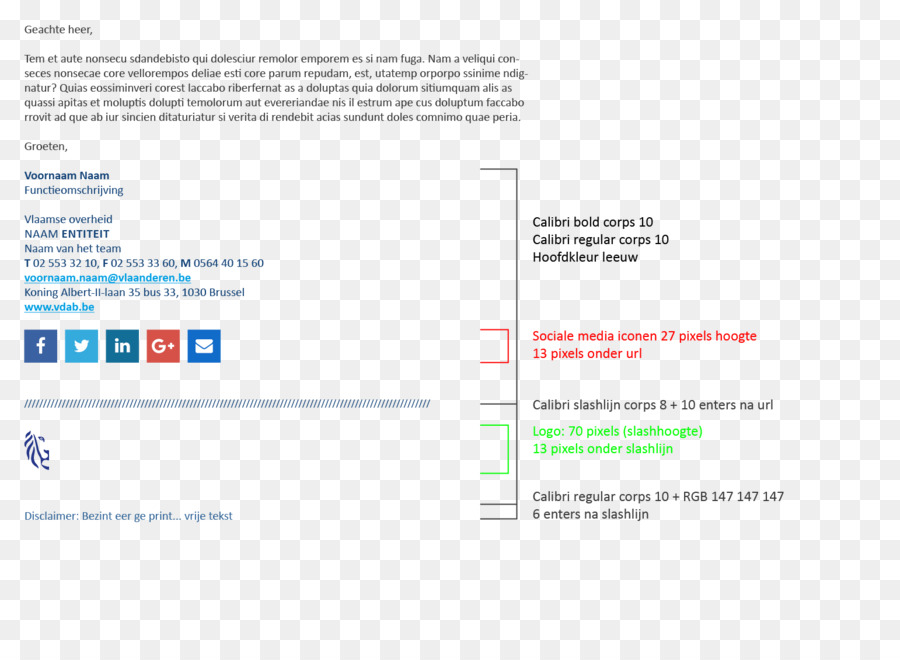 Brand Line Font - line png download - 1542*1125 - Free