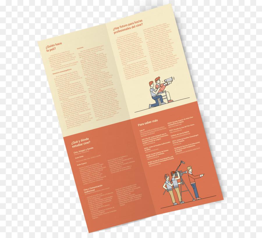 brochure accordion booklet mockup png download 820 820 free