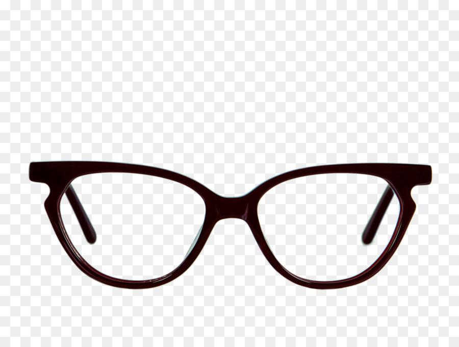 b9e3ab57747 Sunglasses Burberry Eyewear Eyeglass prescription - Sunglasses png download  - 1024 768 - Free Transparent Sunglasses png Download.