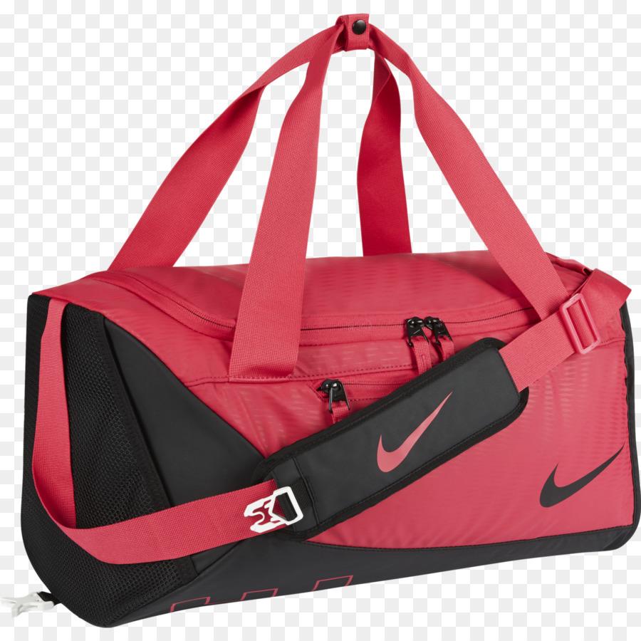 cb072dece3 Duffel Bags Bag
