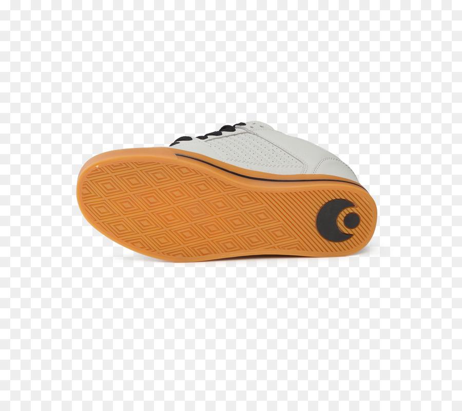 Osiris Zapatillas Roxy De Skate - Osiris Zapatos png dibujo ...