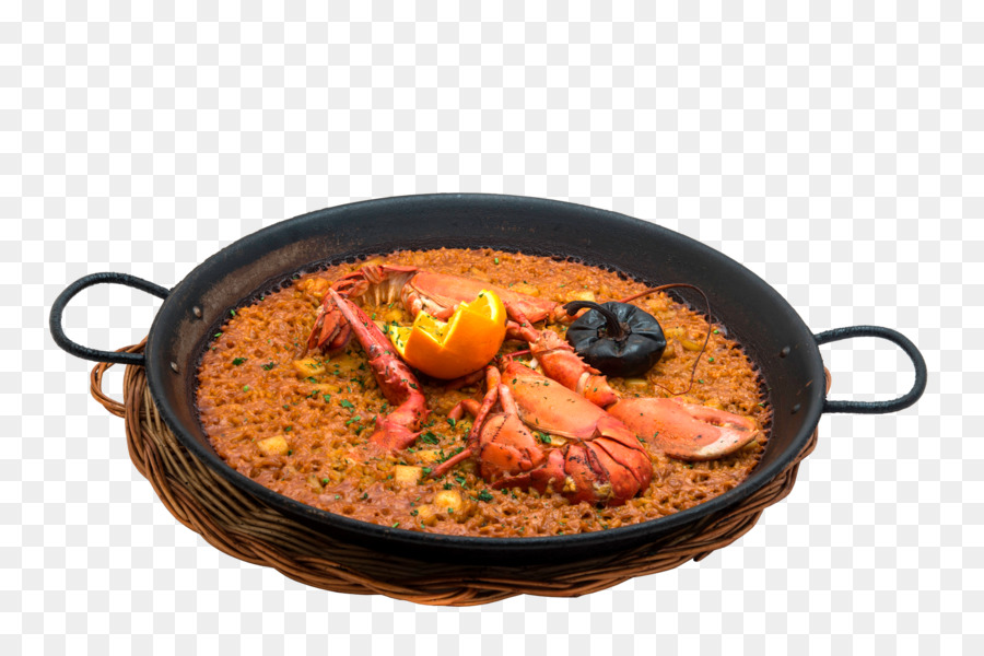 Spanish Cuisine Cuisine png download - 1920*1275 - Free Transparent