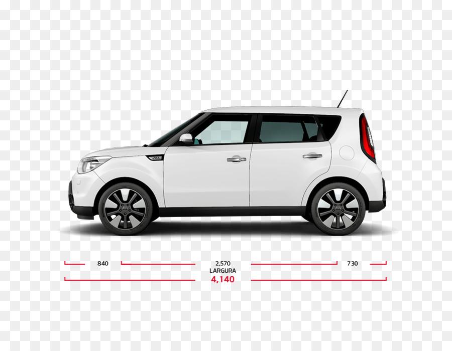 2017 Kia Soul Ev Kia Motors Car Electric Vehicle Cabide Png