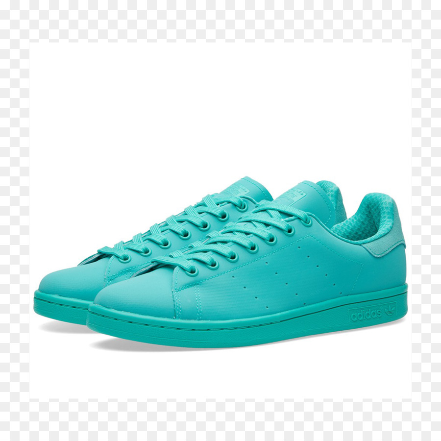 Adicolor Png Herunterladen Schuh Adidas Stan Smith Sneaker EIYHWDe29b