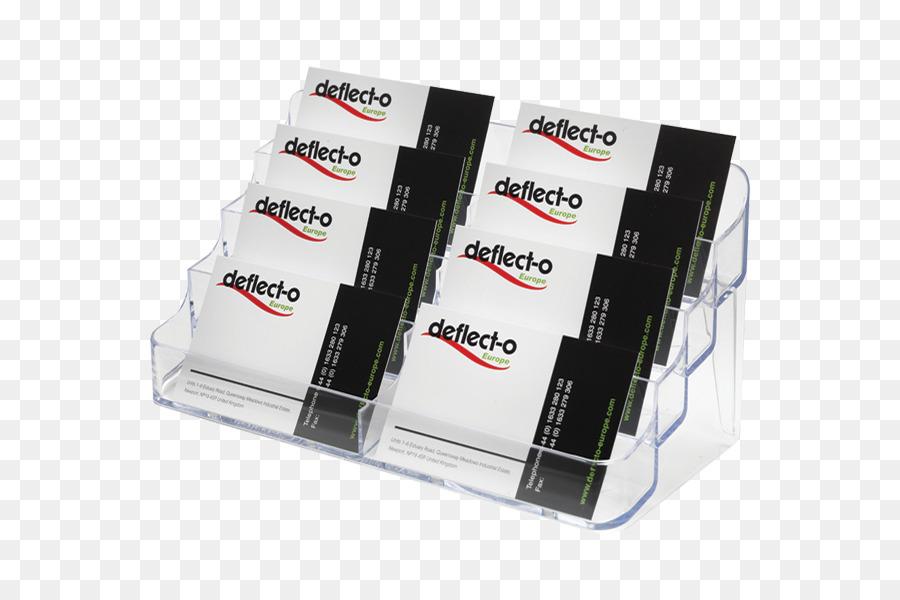 business cards rolodex desk visiting card index cards carte visite - Business Card Rolodex