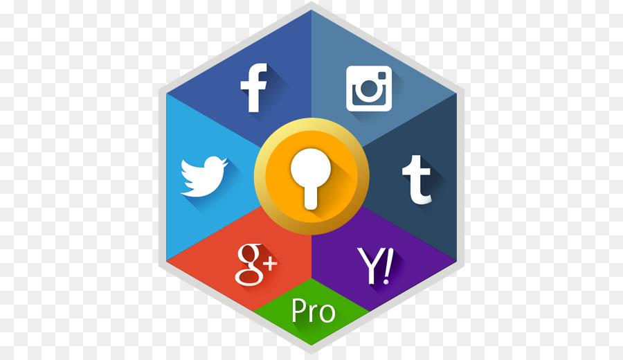 download social network facebook