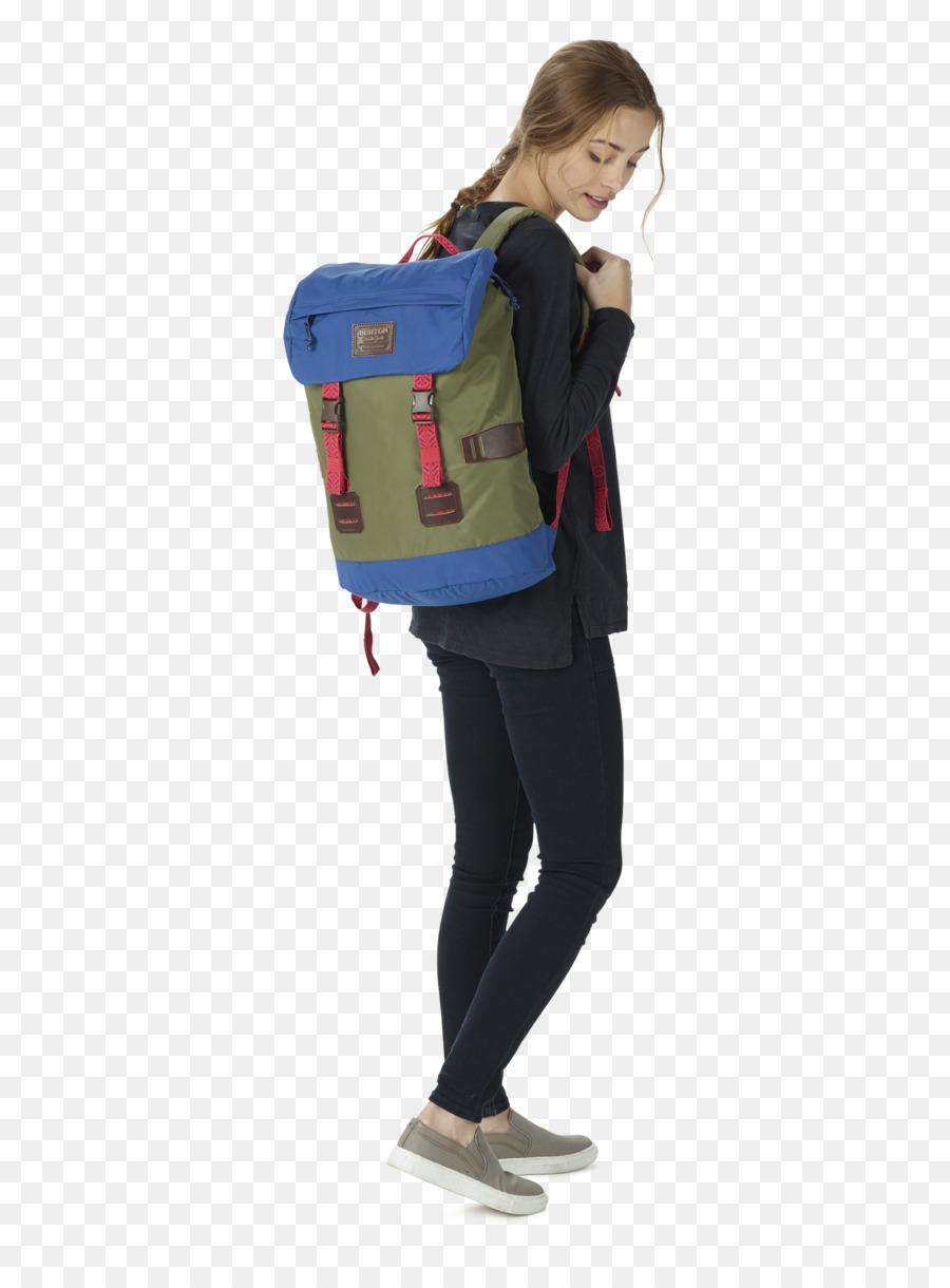 adbf4f7ffb4a Bag Burton Tinder Backpack Burton Snowboards Shoulder - bag png download -  1585 2136 - Free Transparent Bag png Download.