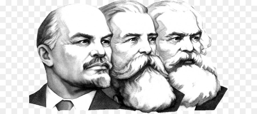 Friedrich Engels Marxengelslenin Institute The Communist Manifesto