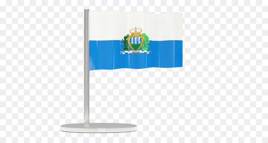 Bandera de Mónaco Bandera de Mónaco Bandera de Indonesia Bandera de ...
