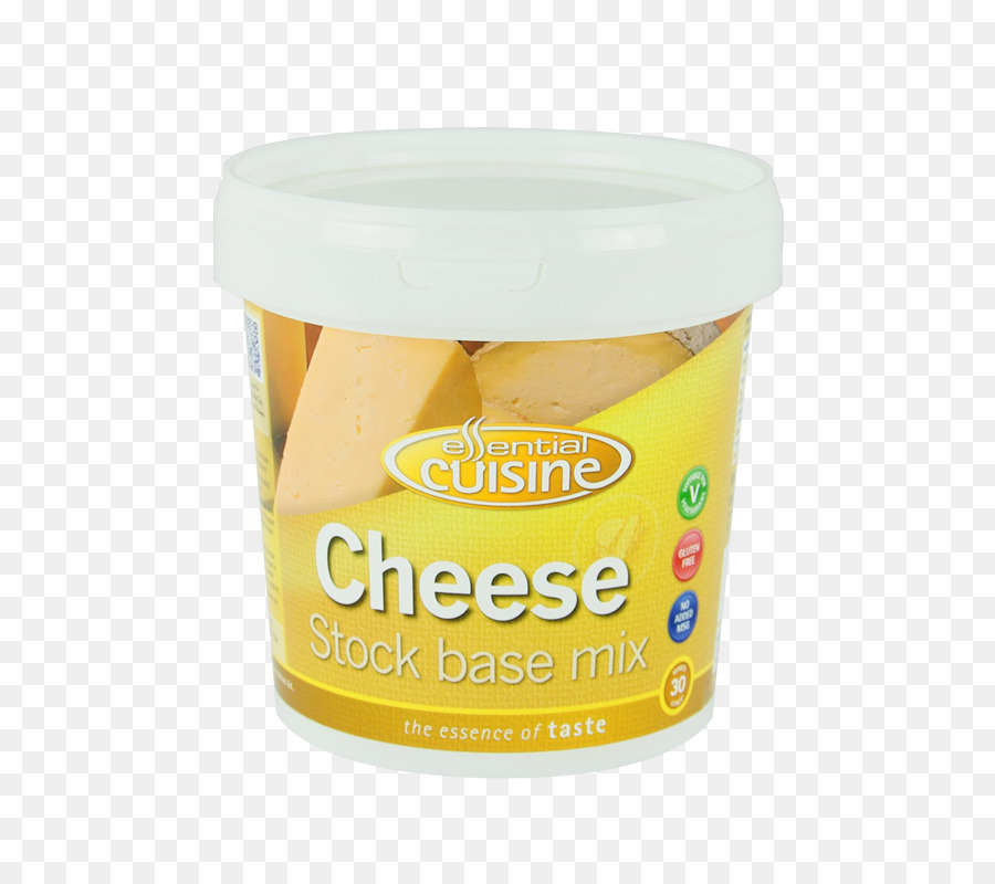Yellow Lemon Color Orange Old gold - cheese Sauce png ...