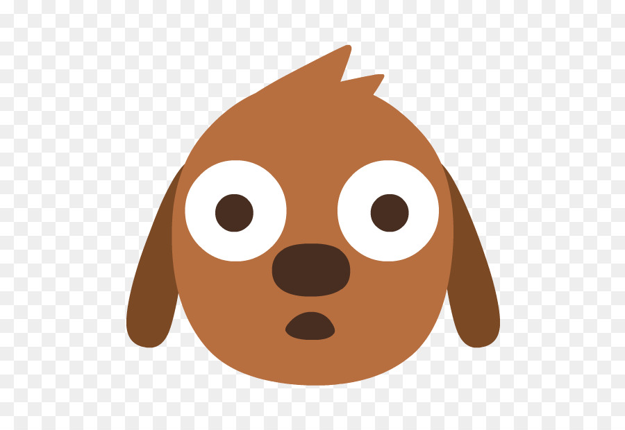 Puppy Nose png download - 618*618 - Free Transparent Puppy png Download