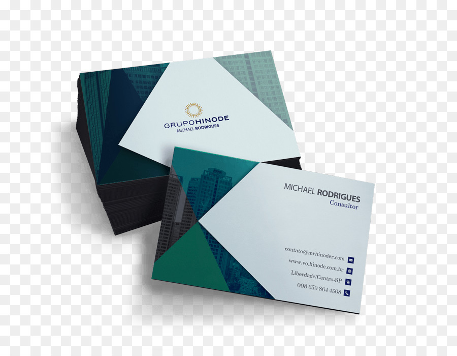 Business cards credit card consultant blue cardboard credit card business cards credit card consultant blue cardboard credit card reheart Image collections