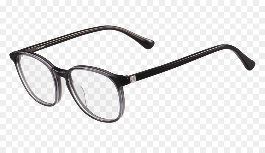 8a078bfbc2 Calvin Klein Collection Glasses Eyeglass prescription Lens - victer png  download - 2500 1400 - Free Transparent Calvin Klein png Download.