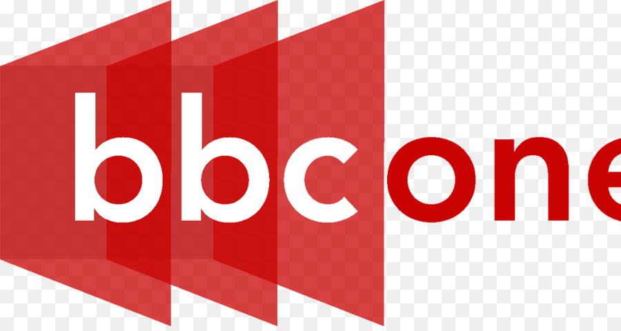 Logo Of The Bbc Red png download - 1200*630 - Free Transparent Logo