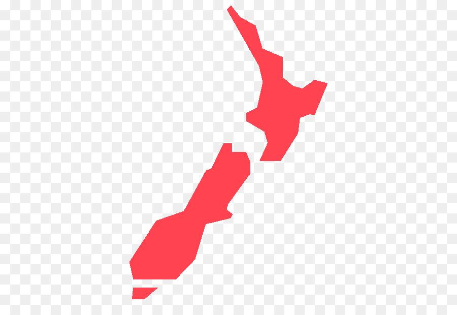 Map Australia And New Zealand.New Zealand Australia Vector Map Australia Png Download 700 606