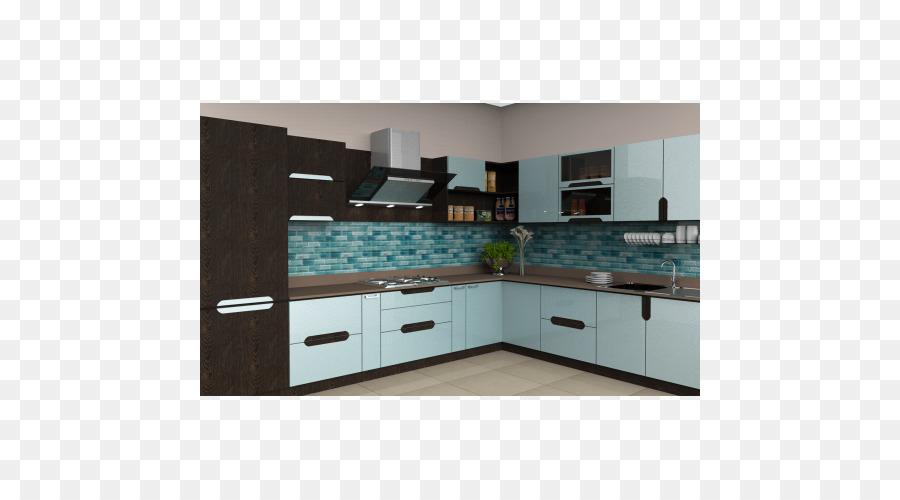 Mueble de cocina Gabinetes Muebles - cocina modular png dibujo ...