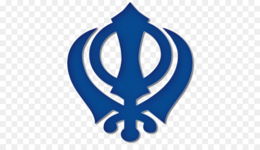 Gurdwara Khanda Sikhism Ik Onkar Gurdwara Png Download 512512