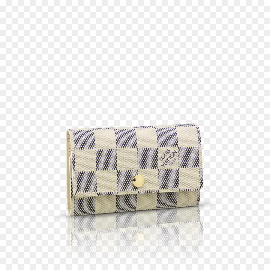 326865e2c5f1 Louis Vuitton Handbag Wallet Belt - Wallet png download - 900 900 - Free  Transparent Louis Vuitton png Download.